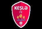 Логотип ФК «Кешля» (Кешля)
