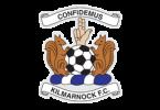 Логотип ФК «Килмарнок» (Килмарнок)