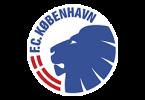 Логотип ФК «Копенгаген» (Копенгаген)