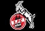 Логотип ФК «Кельн» (Кельн)