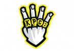 Логотип ФК «Красава» (Одинцово)