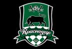 Логотип ФК «Краснодар» (Краснодар)