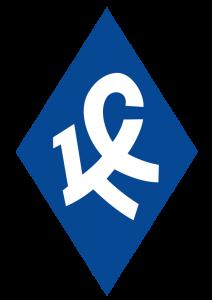 Логотип ФК «Крылья Советов» (Самара)