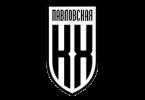Логотип ФК «Кубань Холдинг» (Павловская)