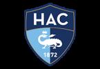 Логотип ФК «Гавр» (Гавр)