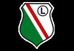 Логотип ФК «Легия» (Варшава)