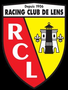 Логотип ФК «Ланс» (Ланс)