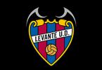 Логотип ФК «Леванте» (Валенсия)