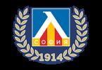 Логотип ФК «Левски» (София)