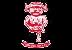 Логотип ФК «Линкольн Сити» (Линкольн)