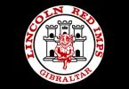 Логотип ФК «Линкольн Ред Импс» (Гибралтар)