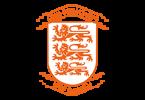 Логотип ФК «Лайонс Гибралтар» (Гибралтар)