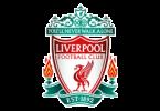 Логотип ФК «Ливерпуль» (Ливерпуль)