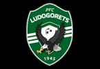 Логотип ФК «Лудогорец» (Разград)