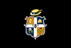 Логотип ФК «Лутон Таун» (Лутон)