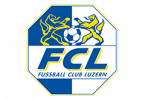 Логотип ФК «Люцерн» (Люцерн)