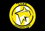 Логотип ФК «Линкс» (Гибралтар)