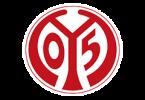 Логотип ФК «Майнц 05» (Майнц)