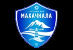 Логотип ФК «Махачкала» (Махачкала)