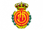 Логотип ФК «Мальорка» (Пальма-де-Мальорка)