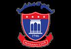 Логотип ФК «Манама Клаб» (Манама)