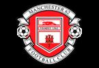 Логотип ФК «Манчестер 62» (Гибралтар)