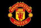 Логотип ФК «Манчестер Юнайтед» (Манчестер)