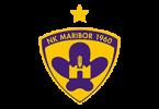 Логотип ФК «Марибор» (Марибор)