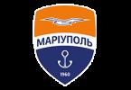 Логотип ФК «Мариуполь» (Мариуполь)