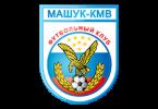 Логотип ФК «Машук-КМВ» (Пятигорск)