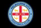 Логотип ФК «Мельбурн Сити» (Мельбурн)