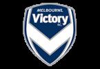 Логотип ФК «Мельбурн Виктори» (Мельбурн)