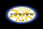 Логотип ФК «Майами Фьюжн» (Майами)