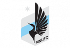 Логотип ФК «Миннесота Юнайтед» (Сент-Пол)