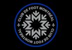Логотип ФК «Монреаль» (Монреаль)