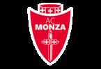 Логотип ФК «Монца» (Монца)