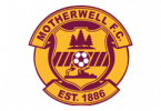 Логотип ФК «Мотеруэлл» (Мотеруэлл)