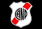 Логотип ФК «Насьональ» (Потоси)
