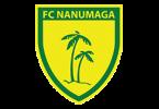 Логотип ФК «Нанумага» (Нануманга)