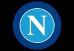 Логотип ФК «Наполи» (Неаполь)