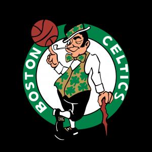 Логотип «Бостон Селтикс»