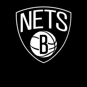 Логотип «Бруклин Нетс»