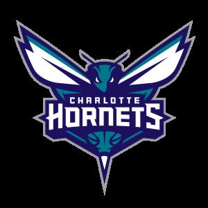 Логотип «Шарлотт Хорнетс»