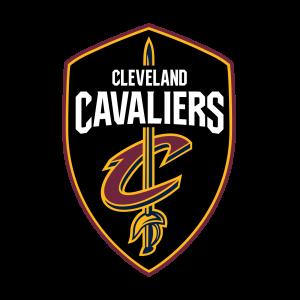 Логотип «Кливленд Кавальерс»