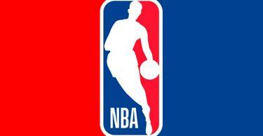 Эмблемы баскетбольных команд США 2021 года