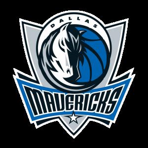 Логотип «Даллас Маверикс»