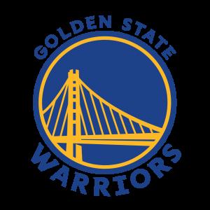 Логотип «Голден Стэйт Уорриорз»