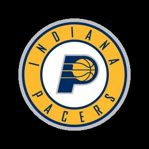 Логотип «Индиана Пэйсерс»