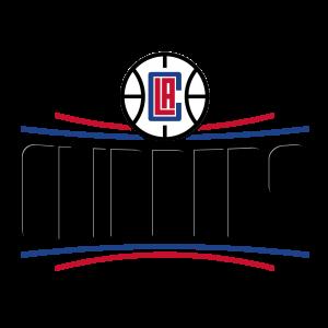 Логотип «Лос-Анджелес Клипперс»