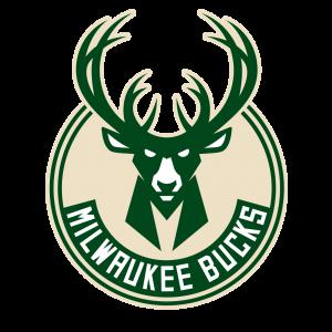 Логотип «Милуоки Бакс»
